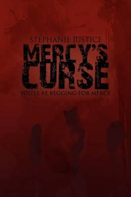 Mercy's Curse