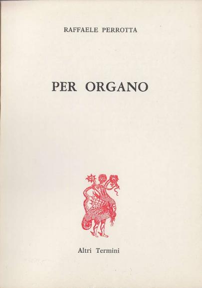 Per organo