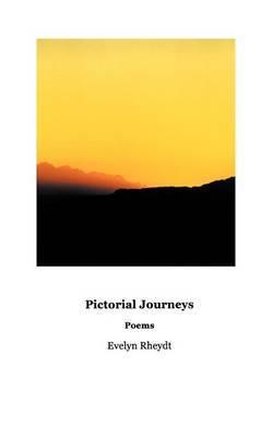 Pictorial Journeys