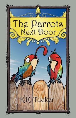 The Parrots Next Door