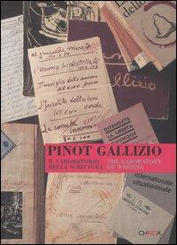 Pinot Gallizio