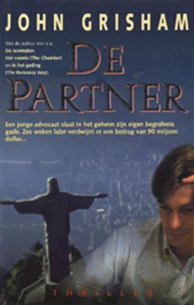 De Partner