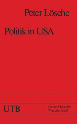 Politik in USA