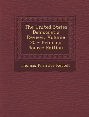 United States Democr...