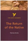 """Return of the Nativ..."