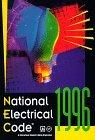 National Electrical Code 1996