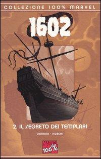 1602 vol. 2