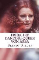 Frida. Die Dancing-Q...