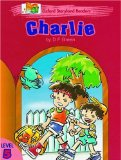 Oxford Storyland Readers: Charlie Level 5
