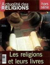 Les religions et leurs livres