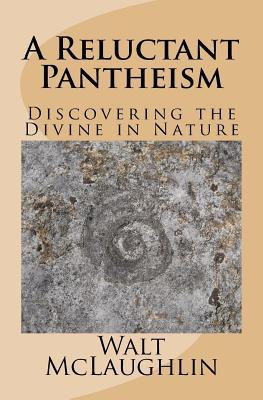 A Reluctant Pantheism