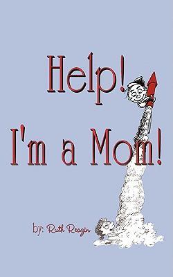 Help I'm a Mom