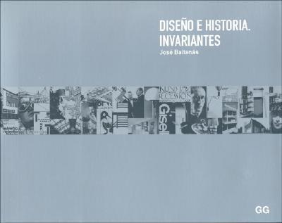 Diseño e historia. Invariantes