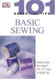 Basic Sewing