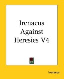 Irenaeus Against Her...