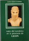 Rutas del románïco en la provincia de León