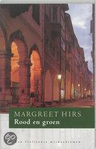 Rood en groen / druk 1 (digitaal boek)