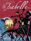 Isabelle l'Intégral...