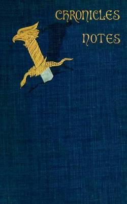 Chronicles (Notizbuch)