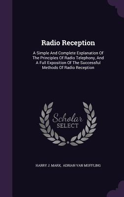 Radio Reception