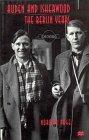 Auden and Isherwood