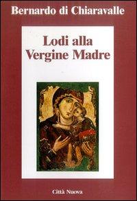 Lodi alla Vergine Ma...
