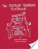 The Systems Thinking Playbook