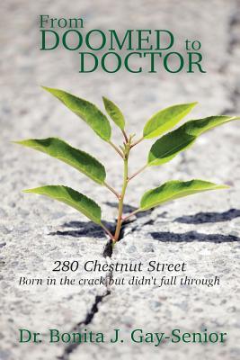 From Doomed to Doctor 280 Chestnut Street