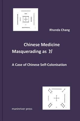 Chinese Medicine Masquerading as Yi