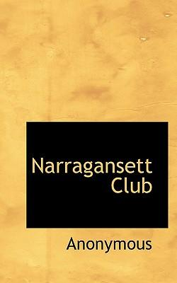 Narragansett Club