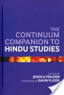 Continuum Companion to Hindu Studies