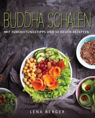 Buddha Schalen