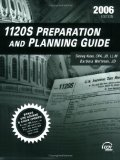 11205 Preparation and Planning Guide