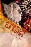 A Nation of Ruins