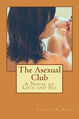 The Asexual Club
