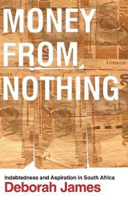 Money from Nothing