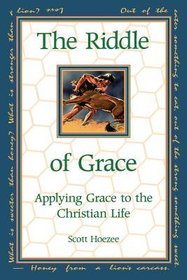 The Riddle of Grace