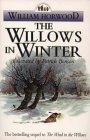 The Willows in Winte...
