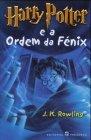 Harry Potter e a Ord...