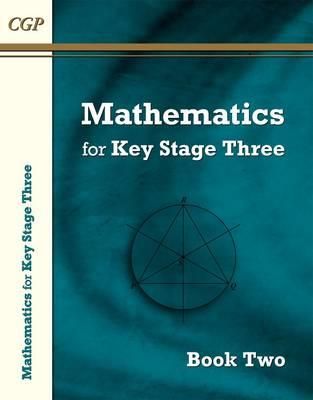 Mathematics for KS3,...