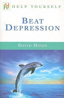 Beat Depression