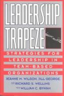 Leadership Trapeze