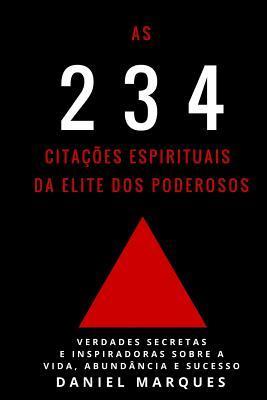 As 234 Citações Es...