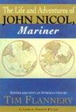 Life and Adventures of John Nicol, Mariner