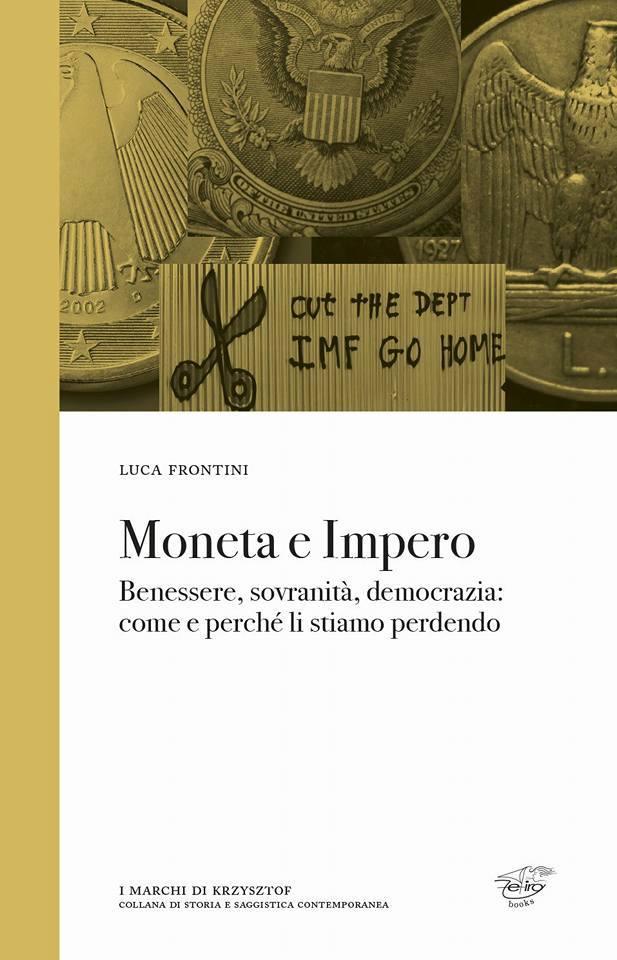 Moneta e Impero