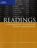 Readings in Informat...