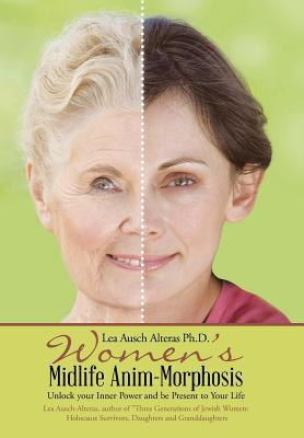 Women's Midlife Anim-morphosis