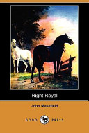 Right Royal (Dodo Press)