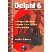 DELPHI 6 - FUNDAMENTAL