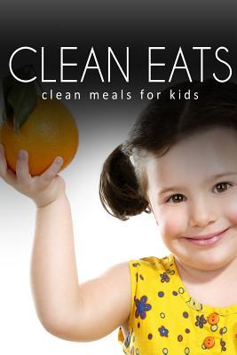 Clean Meals for Kids